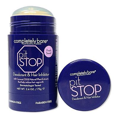Pit Stop Hair Inhibiting Deodorant