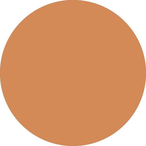 Naked Bond (copper)
