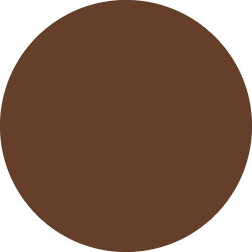 Coco Bar (chocolate brown)