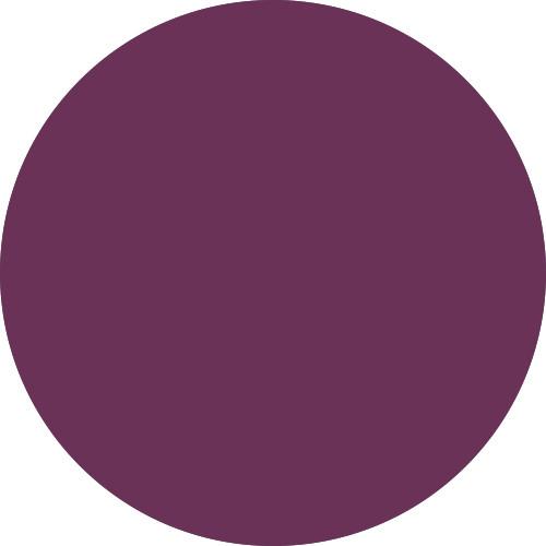 Rich & Robust (deep purple w/ magenta pearl)
