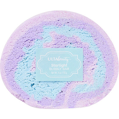 Starlight Bubbly Bar