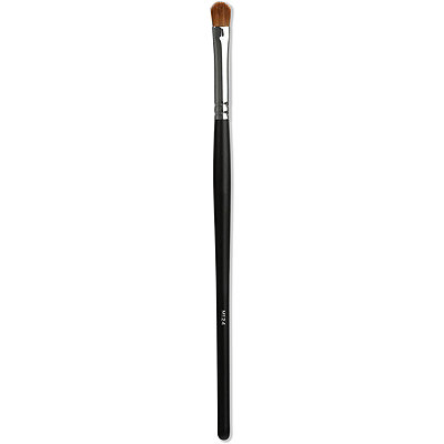 M124 Firm Shadow Brush