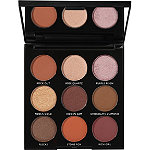 9C Jewel Crew Eyeshadow Palette
