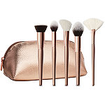 Complexion Goals Brush Collection