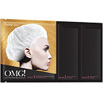 Double Dare Online Only OMG! 3 in 1 Kit Hair Repair System