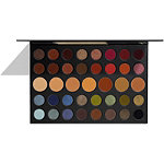 Online Only Dare to Create Eyeshadow Palette