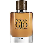 Giorgio Armani Acqua di Giò Absolu Eau de Parfum