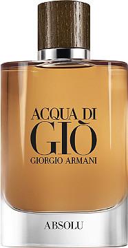 Giorgio Armani Acqua Di Giò Absolu Eau De Parfum Ulta Beauty