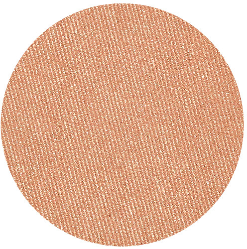 Carnation (light peachy pink w/gold shimmer)