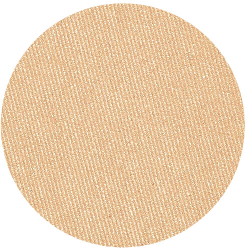 Iris (bronzy pink w/gold and pink shimmer)