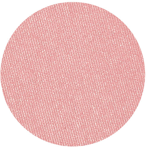 Cosmos (bright cool pink w/gold shimmer)