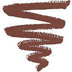 NYX Professional Makeup Suede Matte Lip Liner Leon (online only)