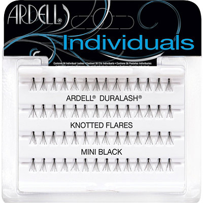 ArdellDuralash Lash Mini Individuals