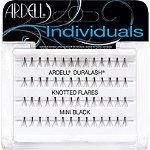 Ardell Duralash Lash Mini Individuals