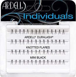 393c3b38e9a Ardell Duralash Lash Mini Individuals   Ulta Beauty