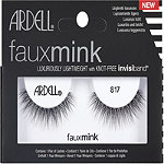 Ardell Lash Faux Mink #817