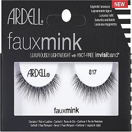 7b61de4cdbc Ardell Lash Faux Mink #817 | Ulta Beauty