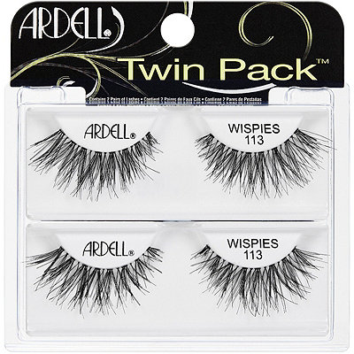 Lash Twin Pack #113