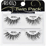 Ardell WISPIES Lash Twin Pack #113