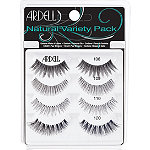 Ardell Lash Natural Variety Pack