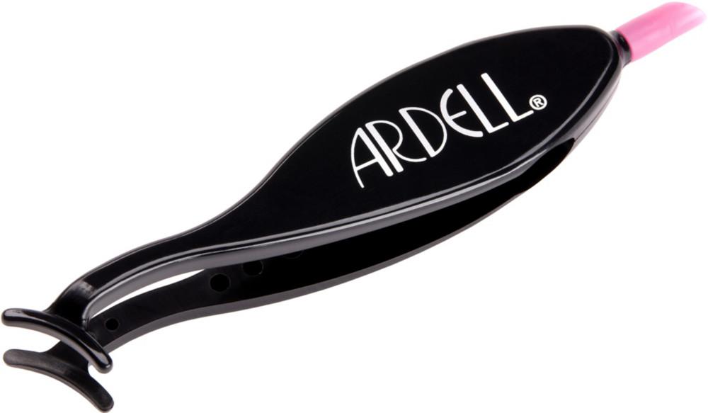 Lash Dual Lash Applicator by Ardell