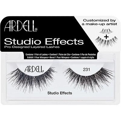 ArdellLash Studio Effects #231