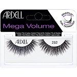 Ardell Lash Mega Volume #252