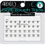 Ardell Lash Soft Touch Trios