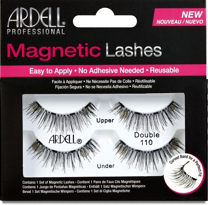 Ardell Magnetic Lash 110 Ulta Beauty