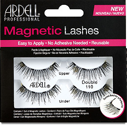 110b959174f Ardell Magnetic Lash #110 | Ulta Beauty