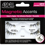 Ardell Magnetic Lash Accent #001