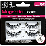 Magnetic Lash Wispies