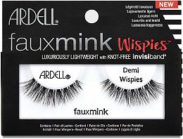 cfb4c603ca1 Ardell Lash Faux Mink Demi Wispies | Ulta Beauty