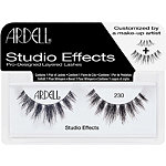 Ardell Lash Studio Effects #230