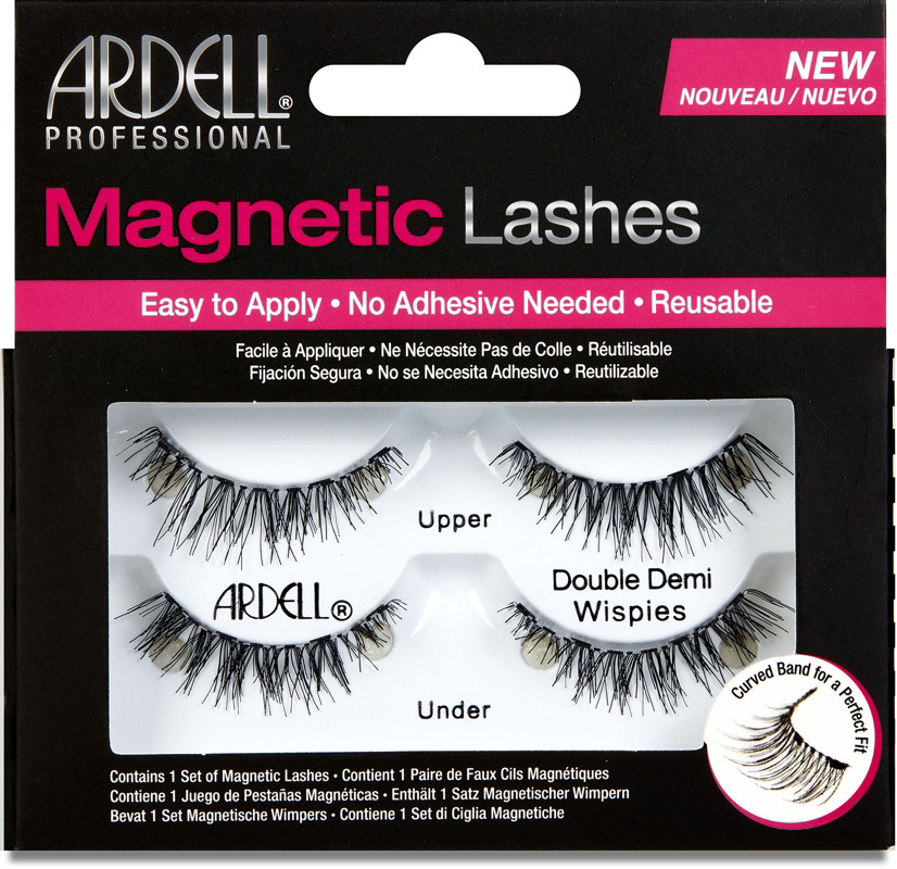 Ardell Magnetic Lash Demi Wispies Ulta Beauty