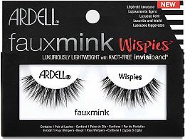 803e576a6e6 Ardell Lash Faux Mink Wispies | Ulta Beauty