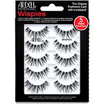 Lash Multipack Wispies