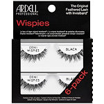 Ardell Lash 6 Pack Demi Wispies