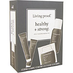 Living Proof Healthy + Strong Mini Transformation Kit