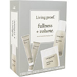 Living Proof Fullness + Volume Mini Transformation Kit