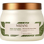 Mizani True Textures Moroccan Clay Steam Curl Mask