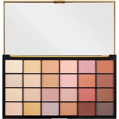 Online Only Life on the Dance Floor VIP Eyeshadow Palette