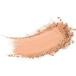 It Cosmetics Your Skin But Better CC+ Airbrush Perfecting Powder SPF50+ Tan (rich medium)