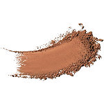 It Cosmetics Your Skin But Better CC+ Airbrush Perfecting Powder SPF50+ Deep (rich tan)
