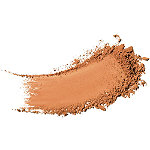 It Cosmetics Your Skin But Better CC+ Airbrush Perfecting Powder SPF50+ Rich (deep tan)