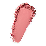 MAC Mineralize Blush Happy-Go-Rosy (midtone rosy pink matte)