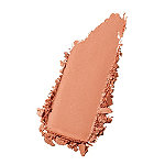 MAC Mineralize Blush Naturally Flawless (midtone pinky nude matte)