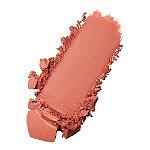 MAC Mineralize Blush Like Me, Love Me (bright orange coral matte)