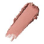 MAC Mineralize Blush Sweet Enough (light mauve pink matte)