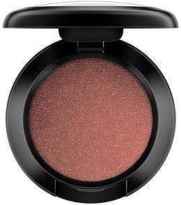 mac metallic pro pigment